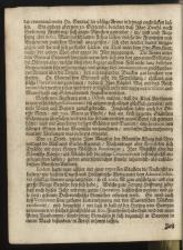 Wiener Zeitung 17031015 Seite: 2