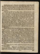 Wiener Zeitung 17031015 Seite: 3