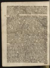 Wiener Zeitung 17031015 Seite: 4