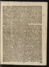 Wiener Zeitung 17031015 Seite: 5