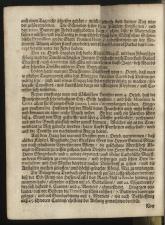 Wiener Zeitung 17031015 Seite: 6