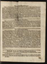 Wiener Zeitung 17031015 Seite: 7