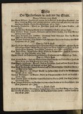 Wiener Zeitung 17031015 Seite: 8