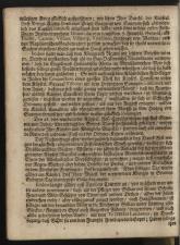 Wiener Zeitung 17031101 Seite: 2