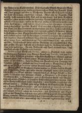 Wiener Zeitung 17031101 Seite: 3
