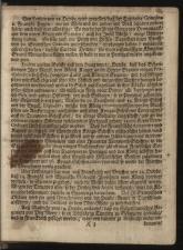 Wiener Zeitung 17031101 Seite: 5