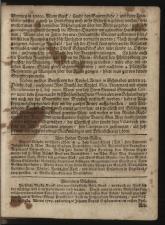 Wiener Zeitung 17031101 Seite: 7