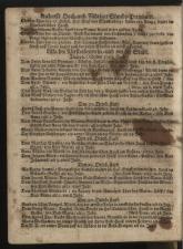Wiener Zeitung 17031101 Seite: 8