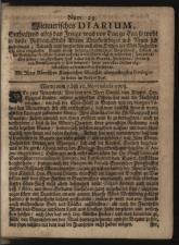 Wiener Zeitung 17031112 Seite: 1