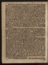 Wiener Zeitung 17031112 Seite: 2