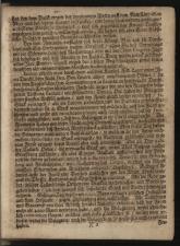 Wiener Zeitung 17031112 Seite: 3