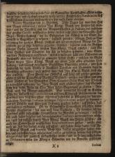 Wiener Zeitung 17031112 Seite: 5