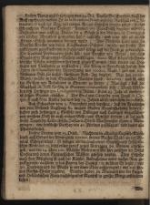 Wiener Zeitung 17031112 Seite: 6