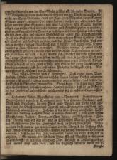 Wiener Zeitung 17031112 Seite: 7