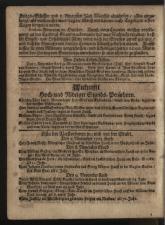 Wiener Zeitung 17031112 Seite: 8