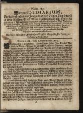 Wiener Zeitung 17031206 Seite: 1
