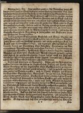 Wiener Zeitung 17031206 Seite: 3