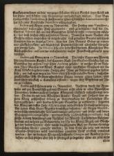 Wiener Zeitung 17031206 Seite: 4