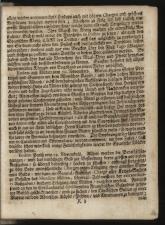 Wiener Zeitung 17031206 Seite: 5