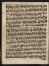Wiener Zeitung 17031206 Seite: 6