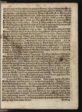 Wiener Zeitung 17031206 Seite: 7