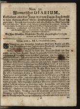 Wiener Zeitung 17031210 Seite: 1