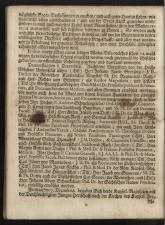 Wiener Zeitung 17031210 Seite: 2
