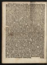 Wiener Zeitung 17031210 Seite: 4