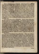 Wiener Zeitung 17031210 Seite: 5