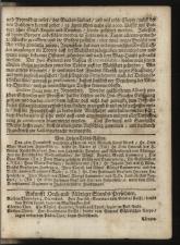 Wiener Zeitung 17031210 Seite: 7