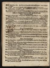 Wiener Zeitung 17031210 Seite: 8