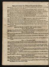 Wiener Zeitung 17031213 Seite: 10