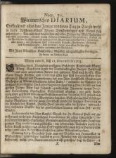 Wiener Zeitung 17031213 Seite: 1