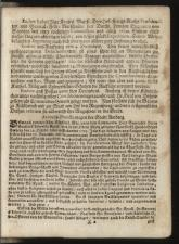 Wiener Zeitung 17031213 Seite: 3