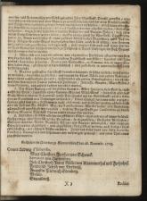 Wiener Zeitung 17031213 Seite: 5