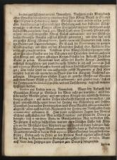 Wiener Zeitung 17031213 Seite: 6