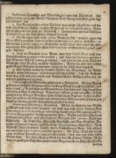 Wiener Zeitung 17031213 Seite: 7