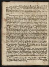Wiener Zeitung 17031213 Seite: 8