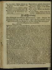 Wiener Zeitung 17090220 Seite: 10
