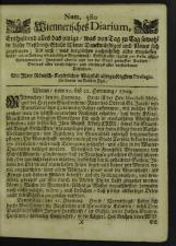 Wiener Zeitung 17090220 Seite: 1