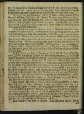 Wiener Zeitung 17090220 Seite: 2