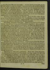 Wiener Zeitung 17090220 Seite: 3