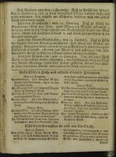 Wiener Zeitung 17090220 Seite: 6