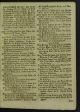 Wiener Zeitung 17090220 Seite: 7