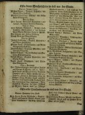 Wiener Zeitung 17090220 Seite: 8