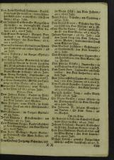 Wiener Zeitung 17090220 Seite: 9