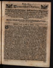 Wiener Zeitung 17090626 Seite: 1