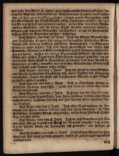 Wiener Zeitung 17090626 Seite: 2