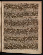 Wiener Zeitung 17090626 Seite: 3