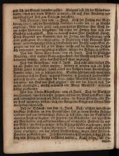 Wiener Zeitung 17090626 Seite: 4